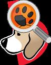 Beagle Tracker